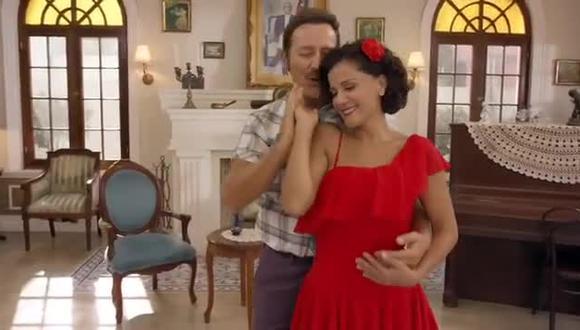 """""""De vuelta al barrio"""": Lanzan el primer avance de la nueva temporada. (Foto: captura de video)"""