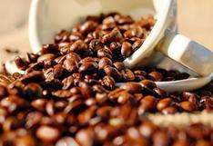 El investigador peruano que desarrolló una máquina sostenible para el lavado y secado de los granos de café