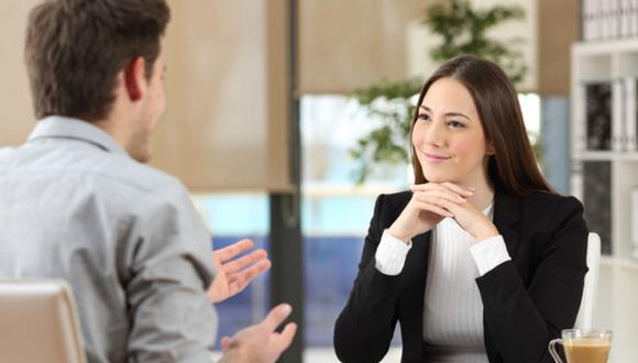 ¿Es posible rechazar una oferta de trabajo sin cerrarte puertas en el futuro? Por supuesto que sí. Todo depende de cómo comuniquemos nuestra respuesta a la empresa. Foto: AP