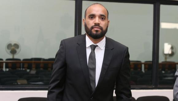 La defensa de Gerson Gálvez Calle, alias Caracol, pidió la nulidad de un disco conteniendo 89 archivos de audio y un segundo con 334, con la sustentación de que fueron manipulados por terceros al ser propalados por los medios de comunicación. (El Comercio)