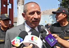 Condenan a exjefe del INPE, Julio Magán, por liberación de 'Caracol' y ordenan su captura inmediata