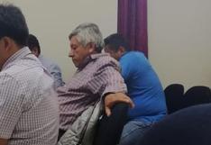 Apurímac: condenan a prisión a exalcalde y a exgerente municipal