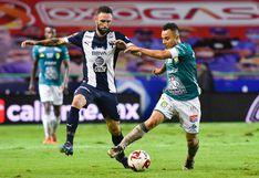Monterrey vs. Santos Laguna: sigue todas las incidencias del partido por la jornada 3 del Apertura de Liga MX