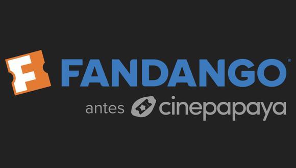 Fandango, que compró a finales del 2016 a Cinepapaya para ingresar al país y reforzar la región, anuncia su retiro en medio de la pandemia. (Imagen: Fandango)