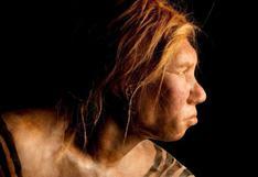 Cómo la huella genética de los neandertales influye en nuestra vida diaria