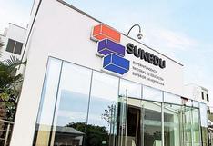 Consejo directivo de Sunedu confirma que sus integrantes no fueron inoculados contra el COVID-19