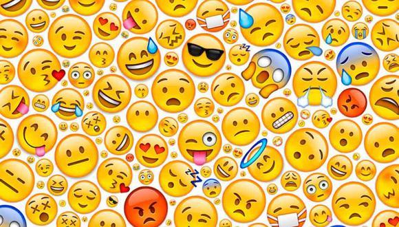 Los emojis se han convertido en una herramienta clave para nuestra comunicación.