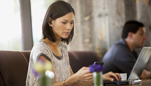 La entidad, actualmente, atiende cerca de 131 mil mujeres con créditos productivos.