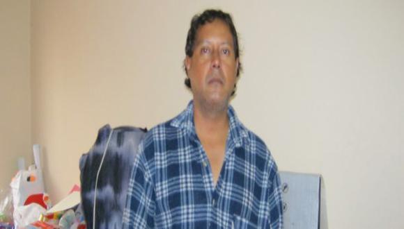 Moyobamba: denuncian desaparición de ingeniero limeño