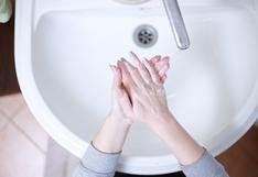 Los lavaderos domésticos tienen colonias de bacterias persistentes, revela estudio