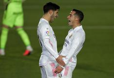 ▶Movistar LaLiga, Real Madrid vs. Alavés: horarios en el mundo del duelo por LaLiga Santander