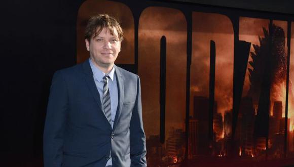 """Director de """"Godzilla"""" hará el primer 'spin-off' de """"Star Wars"""""""