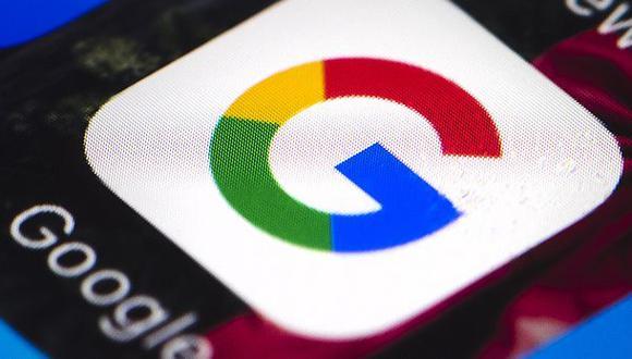 Google pagará 306 millones de euros a Italia por impuestos