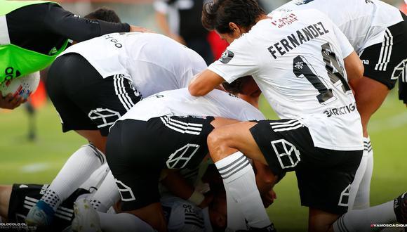 Futbolistas reunidos en el Sindicato de Futbolistas Profesionales de Chile  (Sifup), votaron a favor de la paralización de este deporte por conflicto en la Segunda División.