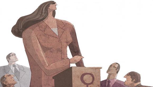 (Ilustración: El Comercio).