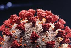 """Reinfección de COVID-19: un hombre se contagia dos veces en EE.UU. y la segunda infección es """"más severa"""""""