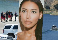"""Naya Rivera: Al 11 de julio, todo lo que se sabe sobre la desaparición de la actriz de """"Glee"""""""