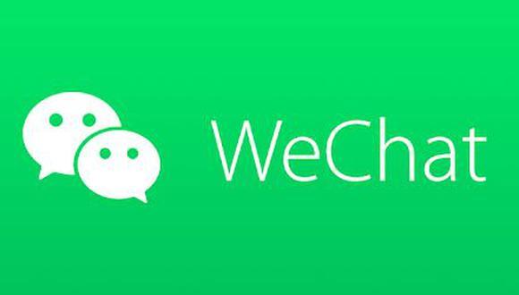 En los últimos días, WeChat ha estado en el ojo de la tormenta al ser prohibida por el Gobierno de Estados Unidos. Aquí te contamos todos los detalles de esta aplicación. (Foto: WeChat)