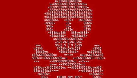 Ciberataque más grande a nivel blobal después del WannaCry es Petya, un 'ransomware' que pone su mirada en las corporaciones.