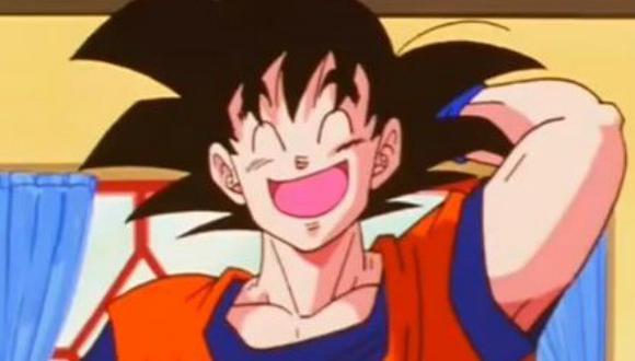 """Las veces que Gokú ha sido su peor enemigo en """"Dragon Ball"""" (Foto: Toei Animation)"""
