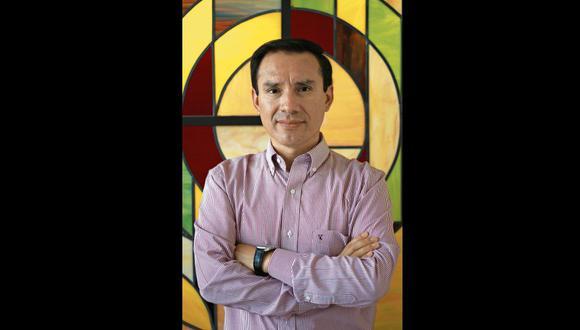 El libro de Selenco Vega ganó el IX Concurso Nacional de Cuento Premio José Watanabe Varas en 2016.