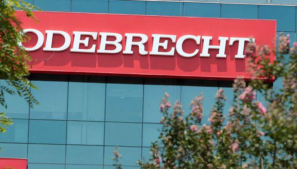 En este informe revelamos los ingresos de dinero de Odebrecht tras la revelación de sobornos.