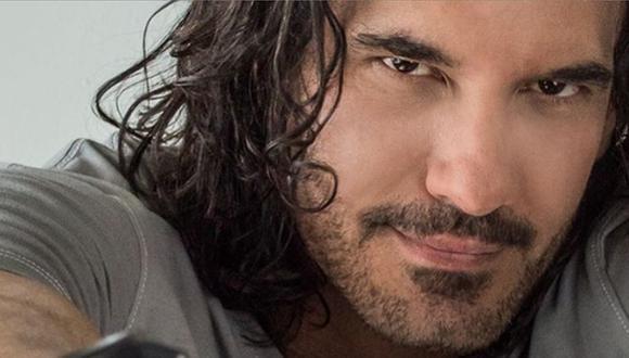 Mario Cimarro ha hecho una buena inversión del dinero que ganó en Pasión de Gavilanes (Foto: Instagram)