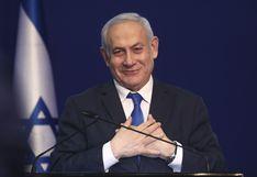 Las 3 escandalosas acusaciones de corrupción contra Netanyahu que no afectaron su victoria en Israel