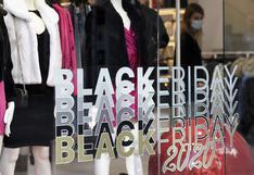 Black Friday: consejos para aprovechar las ofertas de forma segura | FOTOS