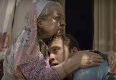 """""""Milagro en la celda 7″: ¿qué significa el final de la película turca de Netflix?"""