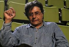"""Reynaldo Arenas participa en la obra virtual """"Sí papá, yo me porto bien"""""""