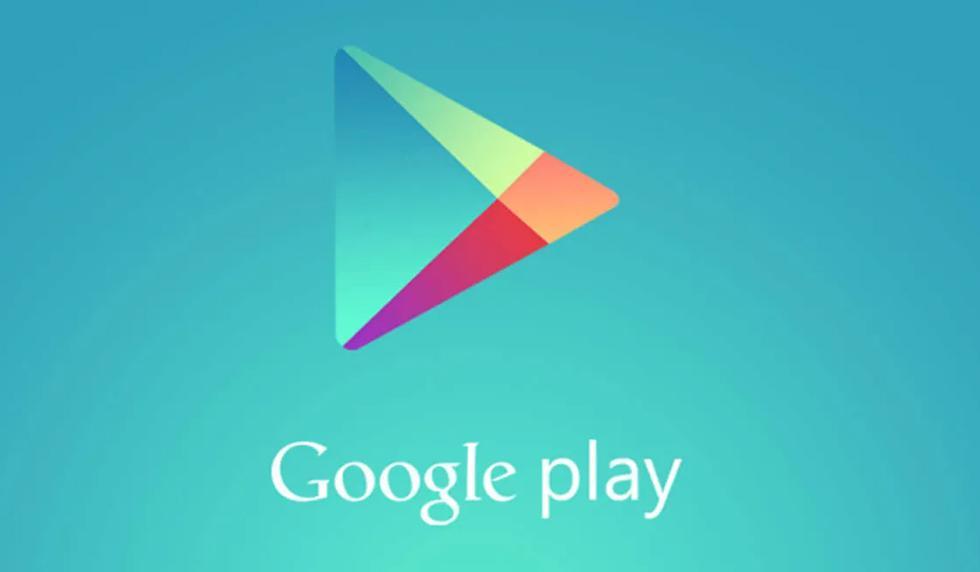 De esta manera podrás hacer que Google Play te devuelva tu dinero. (Foto: Google)