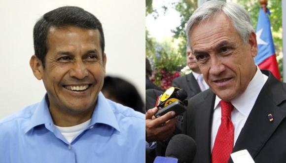 """""""Perú-Chile: agenda de la historia"""", por Daniel Parodi Revoredo"""