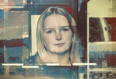 """""""Elize Matsunaga"""": ¿ver o no ver el documental sobre el asesinato que conmocionó Brasil en 2012?"""