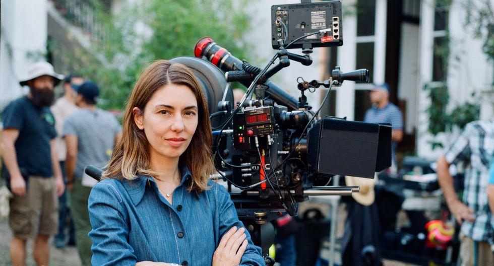 Sofía Coppola está dentro de esta lista de las mejores directoras. (Foto: The Beguiled / The Credits)
