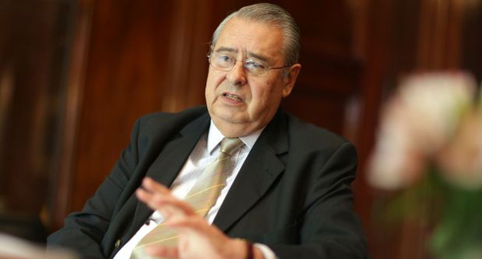 """""""Aplicar Carta Democrática no es expulsar a Venezuela de OEA"""""""