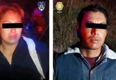 Los asesinos de Fátima usaron extrema violencia para acabar con la vida de la niña de 7 años