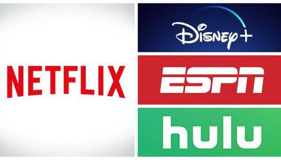 Tras el reciente acuerdo con Hulu y ESPN+,  el del gigante del entretenimiento infantil busca desplazar a su competencia  ofreciendo un paquete mejorado al mismo precio (US$ 12,99) por mes