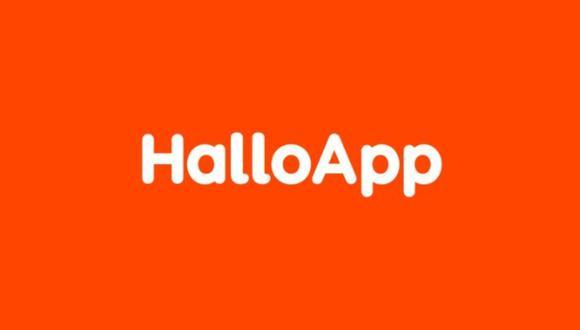 Conoce las principales características de esta nueva plataforma que llegó para competir con WhatsApp y Telegram (Foto: HalloApp)
