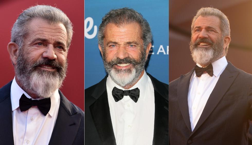 Mel Gibson, uno de los rostros más queridos y polémicos, celebra este 3 de enero un año más de vida. El actor y director de cine australiano-estadounidense ha sabido ganarse un nombre en Hollywood con las producciones que ha dirigido a lo largo de su trayectoria.  El actor que cumple 65 años ha dirigido 6 cintas. Y pese a que no son muchos títulos en su haber, sus películas han logrado brillar en los Premios Oscar. A modo de celebrar su onomástico, hacemos un repaso por los filmes que lo convirtieron en un famoso cineasta. (Foto: AFP)