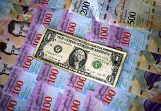 DolarToday Venezuela: ¿A cuánto se cotiza el dólar?, hoy lunes 21 de septiembre
