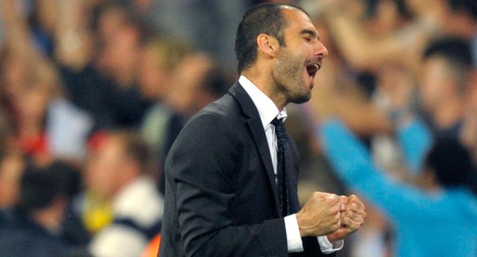 A once años de la hecatombe en Madrid: Real Madrid 2-6 Barcelona | Foto: AP/EFE/AFP/Reuters