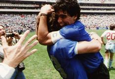 Diego Armando Maradona: películas, series y documentales para conocer de cerca al futbolista