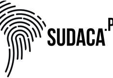 Portal digital Sudaca se une al Consejo de la Prensa Peruana