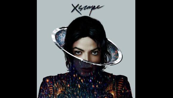 """Xscape"": álbum póstumo de Michael Jackson ya salió a la venta"