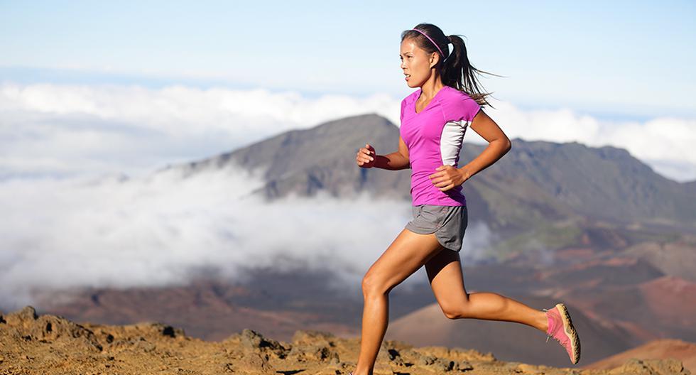 Está comprobado que este método de entrenamiento ha llevado a la cúspide del rendimiento a diosas del running como Paula Radcliffe.