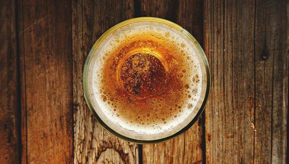 Las bebidas alcohólicas en las sociedades. (Foto: Ernesto Rodriguez / Pixabay)