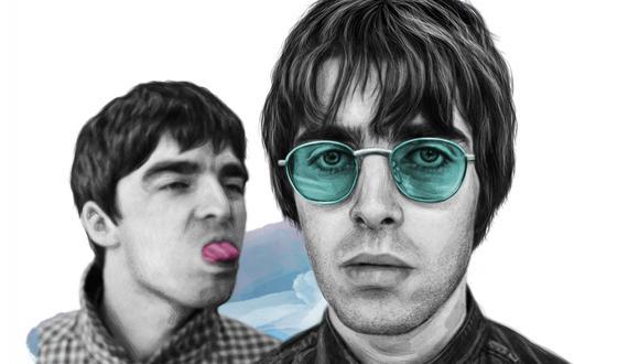 Liam Gallagher tuvo un paso accidentado por Chile cuando una sinusitis y una infección en el pecho le impidieron culminar su show. Este fin de semana toca en São Paulo.