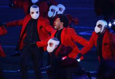Show del Super Bowl fue histórico: presentó al primer bailarín con autismo