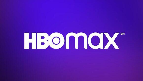 HBO Max: todo lo que viene en junio en la plataforma streaming (Foto: HBO)